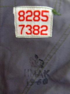 DSCF4115.JPG
