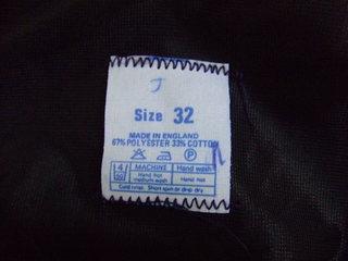 DSCF5599.JPG