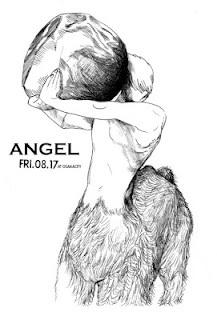 angelfront.jpg
